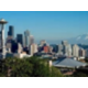 Residential Apartment Style Hotels in Seattle near Downtown
