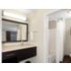 2 Bedroom Queen Bath