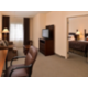 2 Queen Bedroom Suite