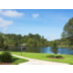 8 acre private lake with catch and release fishing