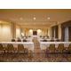 Sabal Park Meeting Room