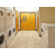 Complimentary Guest Laundry Facilities