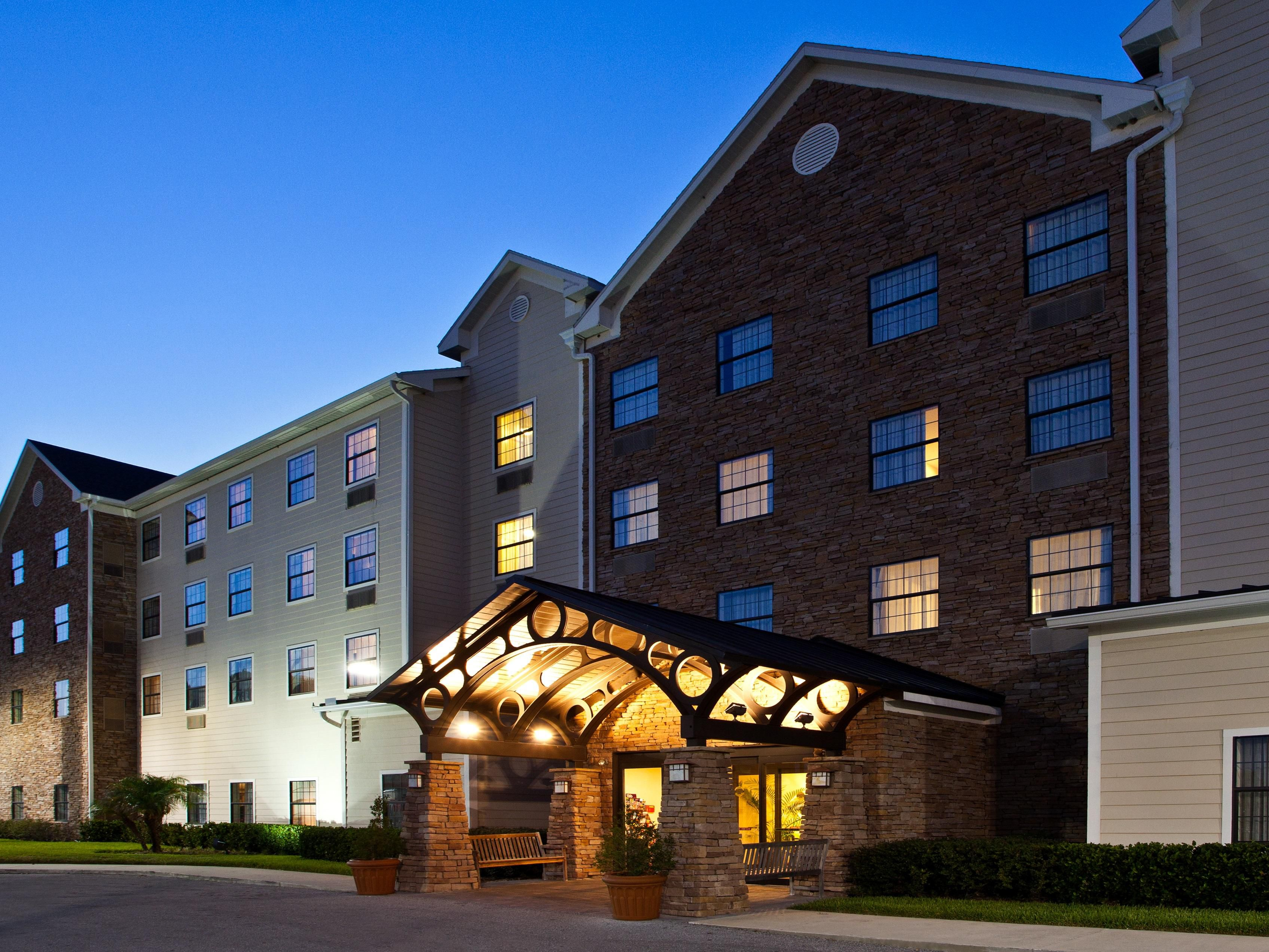 tampa hotels staybridge suites tampa east brandon extended