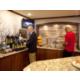 24HR Coffee/Tea Station
