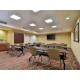 Lone Star Meeting Room