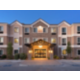 Welcome to Staybridge Suites Tucson Airport