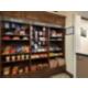 Grab a snack at our BridgeMart convenient store