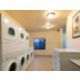 Laundry Facilities are available at your convenience