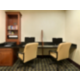 Check emails or print documents in our 24-hour Business Center