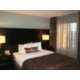 Two Bedroom Suite with 3 Queen Beds