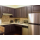 One bedroom with kitchen