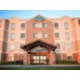 Welcome to Staybridge Suites Wichita.