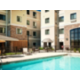 Enjoy outdoor activities at the pool, grill gazebo, and fire pit.