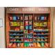 Candlewood Cupboard