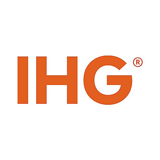 IHG® Rewards Club | Contact Us