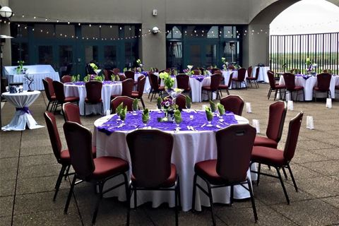 Weddings Overview The Crowne Plaza Weddings
