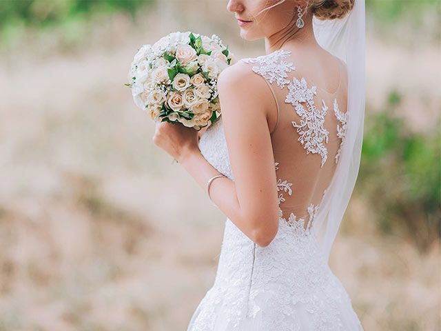 Special Wedding Venue At Crowne Plaza Solihull West Midlands