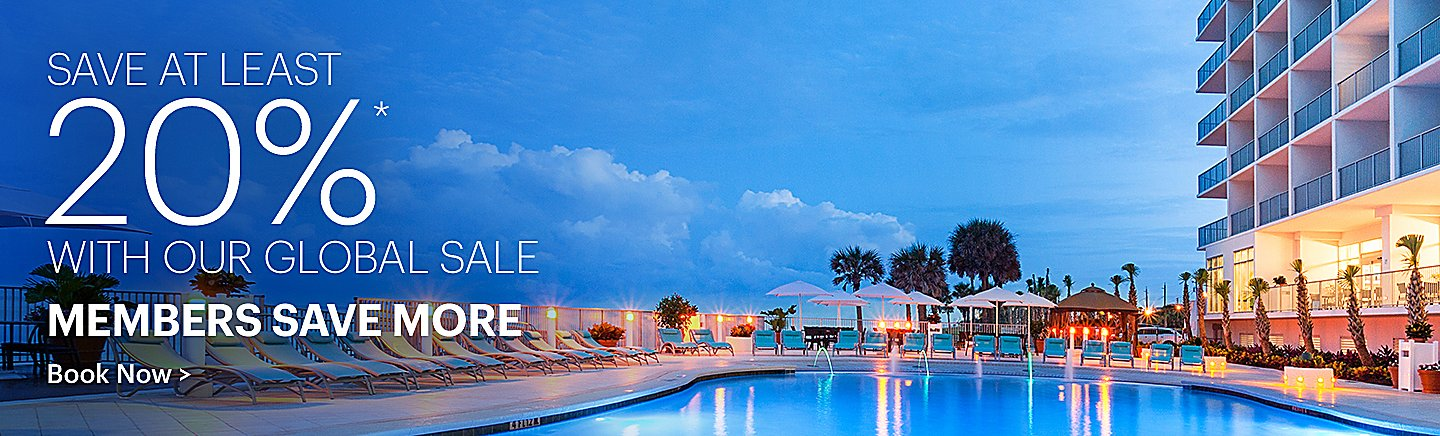 Holiday Inn Express By Ihg Affordable Hotels Worldwide