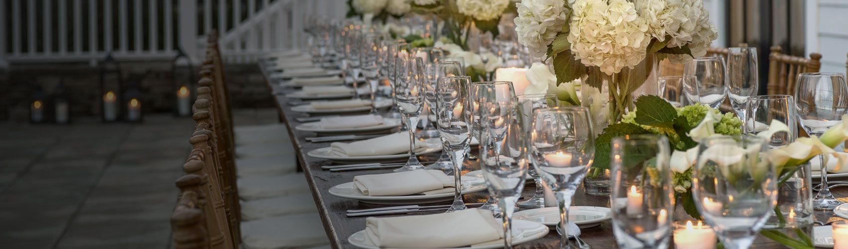 Header FindVenue Find A Wedding Venue