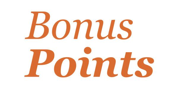 Holiday Inn bonus points package default home cb2 600x300 jpg EXPIRY JAN 2020 find & book holiday inn hotels worldwide  at creativeand.co