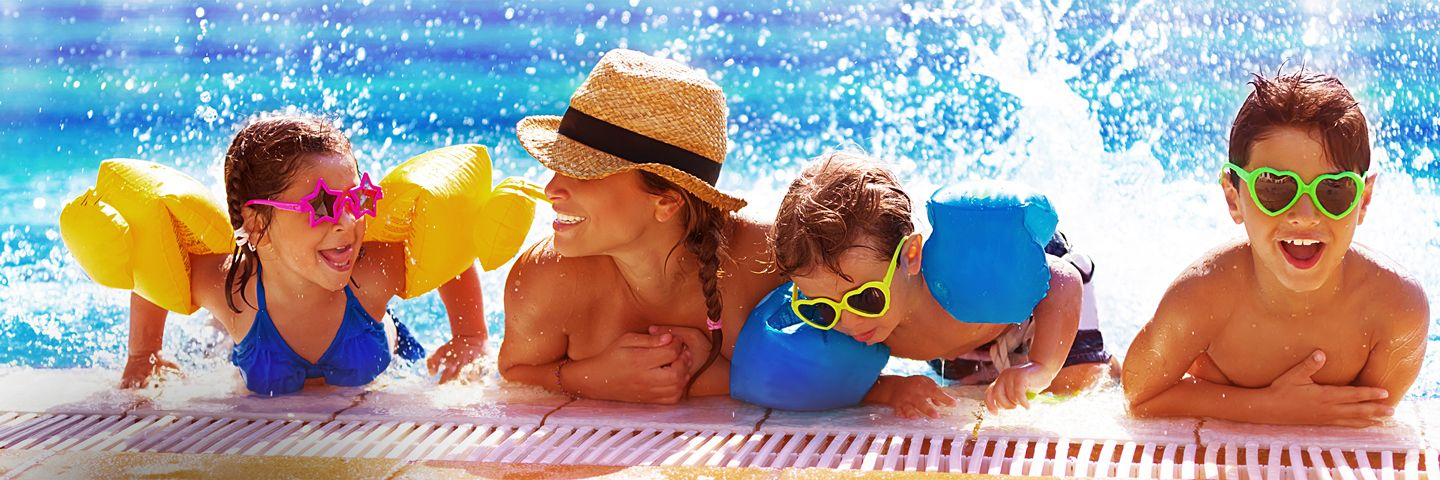 find book resort hotels at holiday inn club vacations
