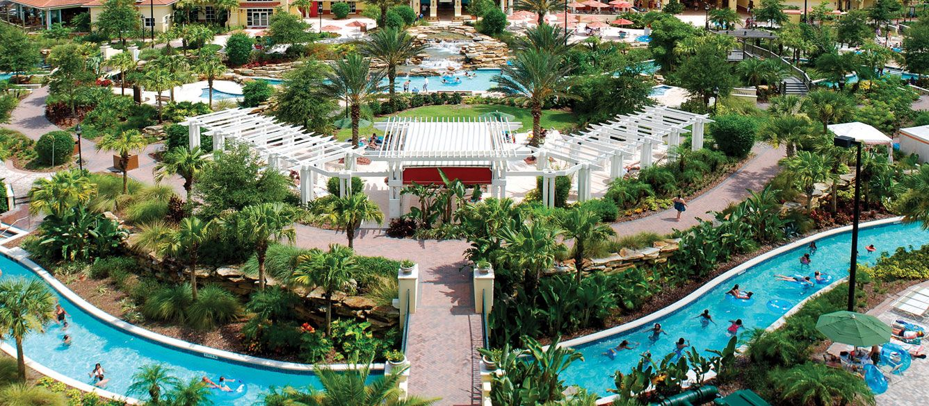 a4c8057f9 Make more family memories with a Holiday Inn Club Vacations® membership