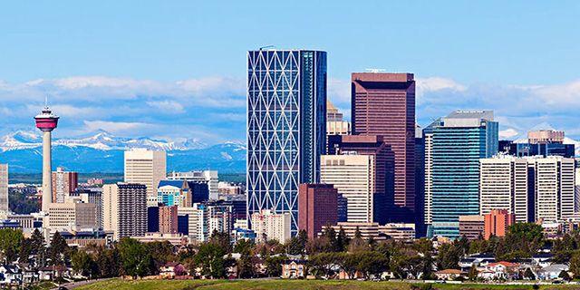 Explore Canada Hotel Deals Reviews Photos On Ihg