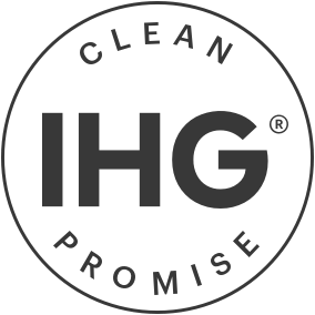 IHG-CleanPromise-Logo-blk