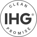 IHG Clean