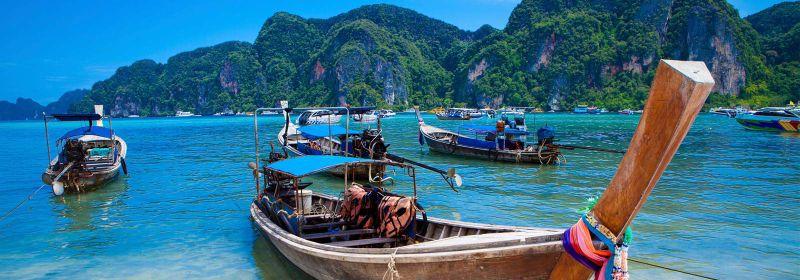 Hotels In Phi Phi Island Suchen Die Besten 4 Hotels In Phi Phi