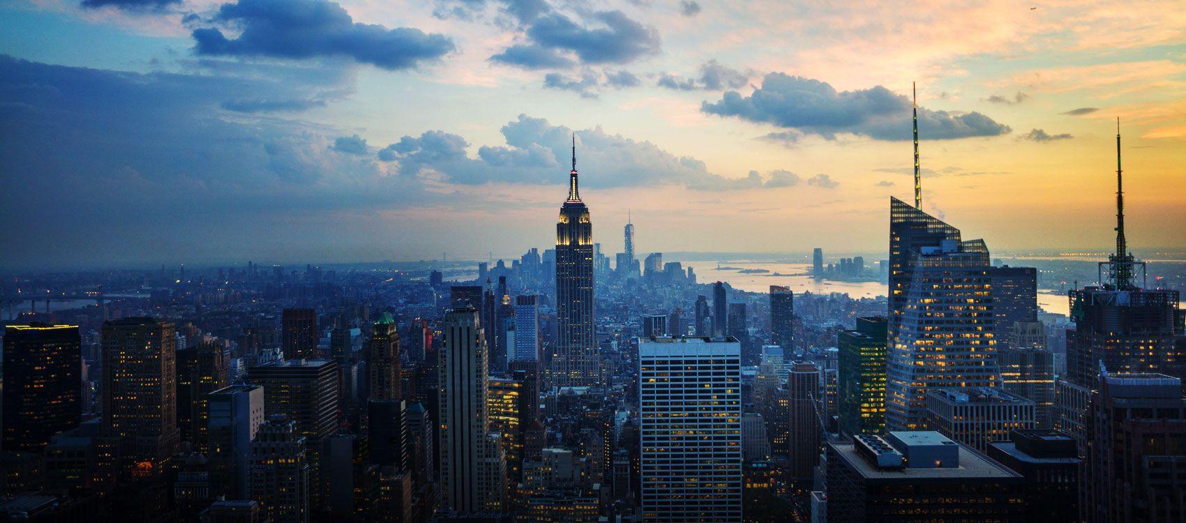 Top NYC Boutique Hotels | Kimpton Hotels + Restaurants