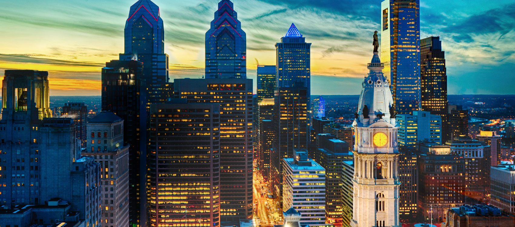 top boutique hotels in downtown philadelphia pa kimpton hotels