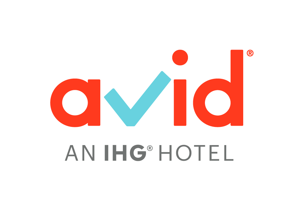 What to Expect from avid™ hotels