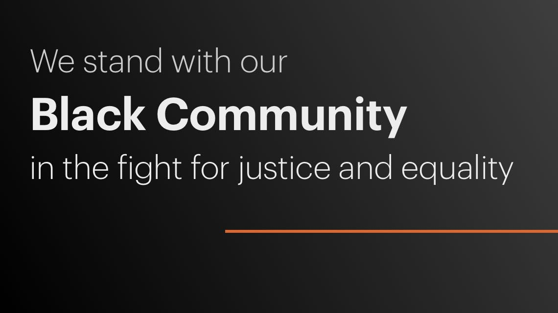 Learn More about how IHG is working to Listen and Learn, Advocate and Act