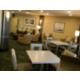 DVQ Lounge