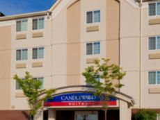 Candlewood Suites Alabaster in Pelham, Alabama