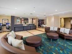 Candlewood Suites Anaheim - Resort Area in Fullerton, California