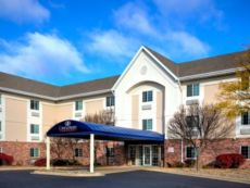 Candlewood Suites Appleton in Green Bay, Wisconsin