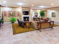 Candlewood Suites Ardmore