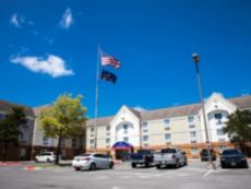 Candlewood Suites Austin-South in Cedar Park, Texas