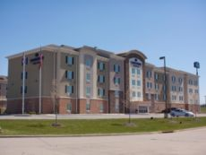 Candlewood Suites Youngstown West - Austintown in North Lima, Ohio