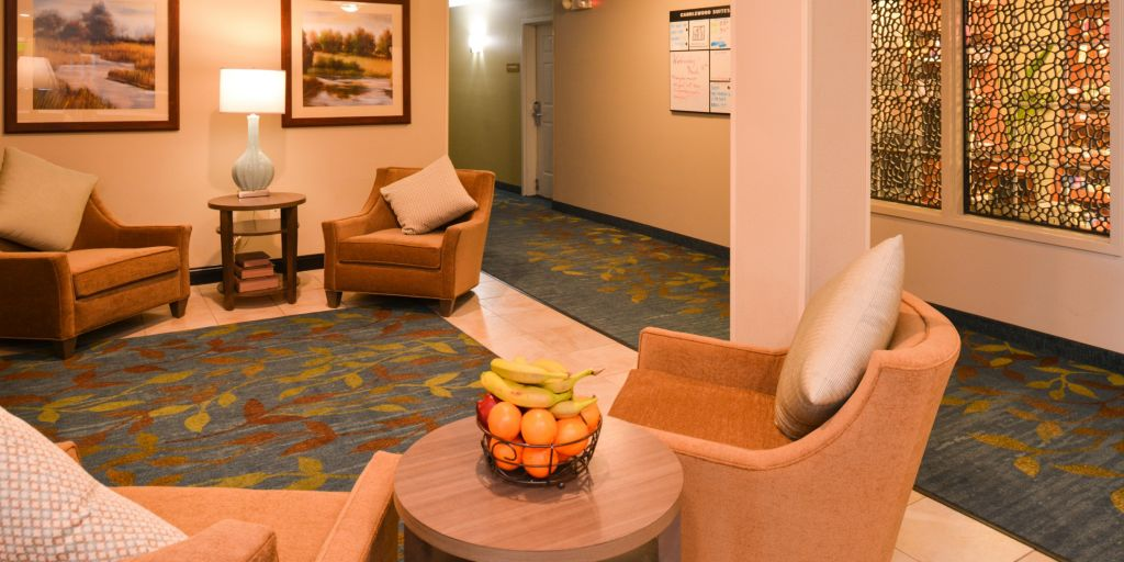 extended stay hotel in boise idaho candlewood suites boise towne