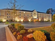 Candlewood Suites Bowling Green in Franklin, Kentucky