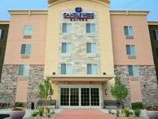Candlewood Suites Denver Northeast - Brighton in Brighton, Colorado