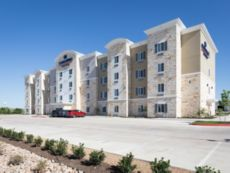 Candlewood Suites Buda - Austin SW in Buda, Texas
