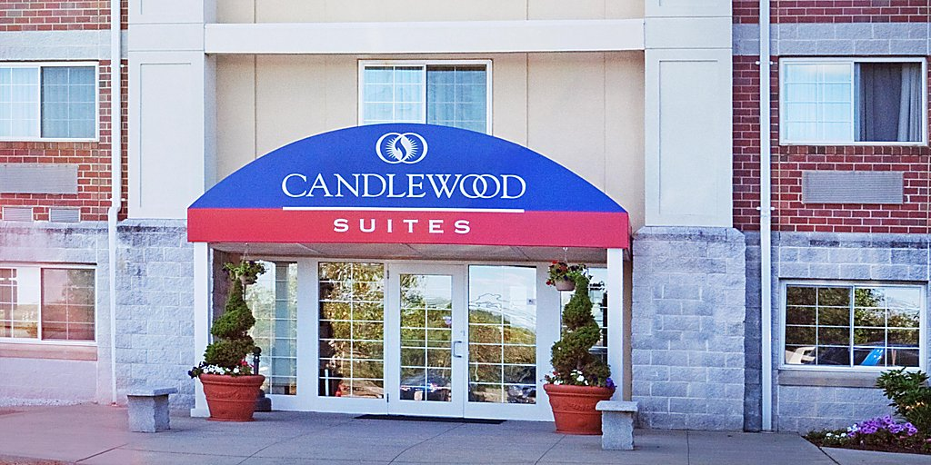 2c3dc6229 Hotels in Burlington