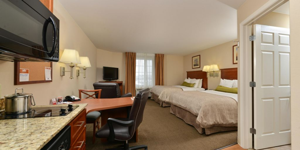 Image result for candlewood suites chambersburg