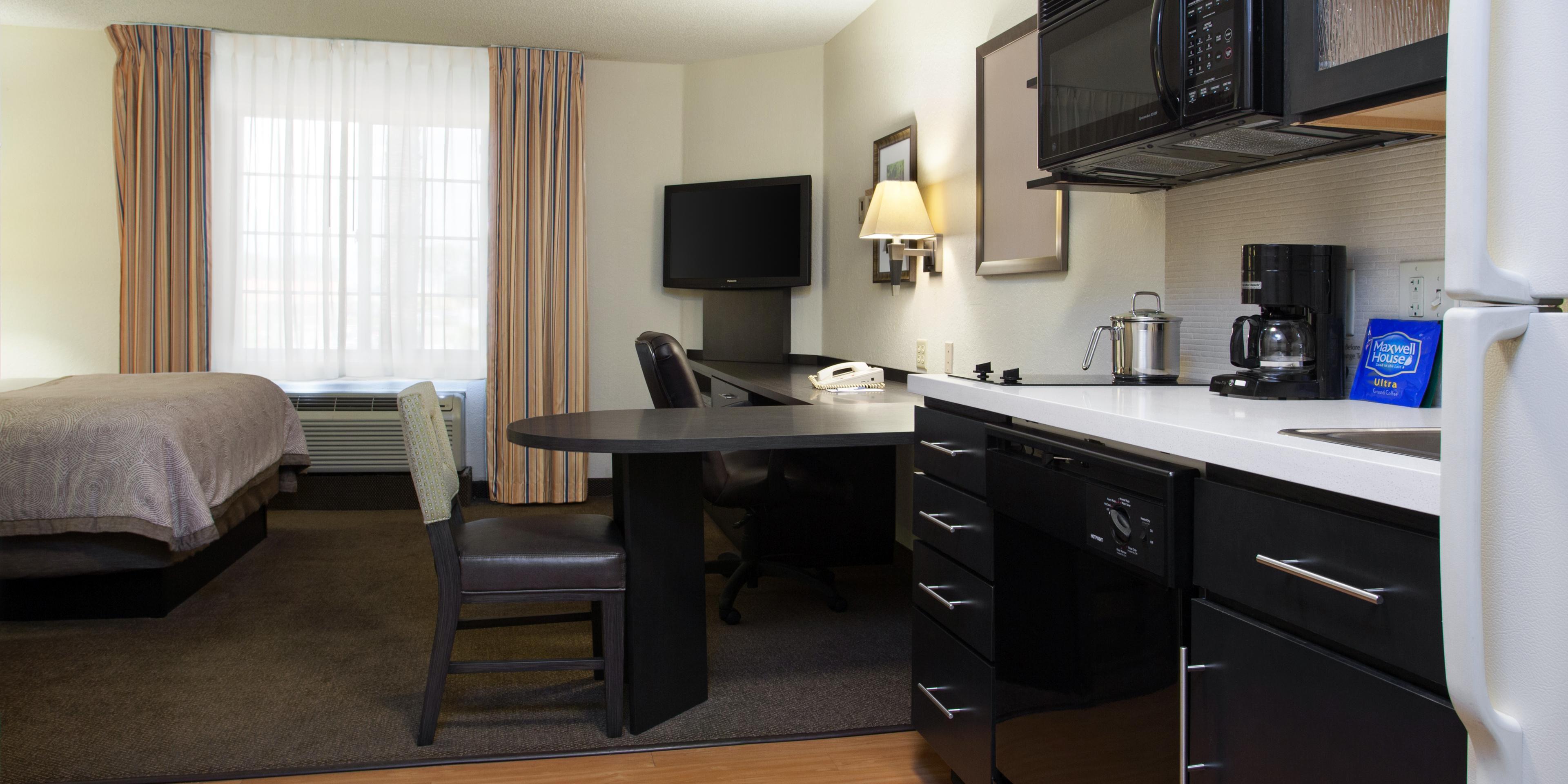 2 Bedroom Suites Near Charlotte Nc Staybridge