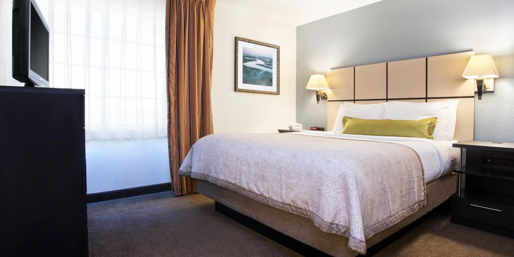 Extended Stay Hotels In Clearwater Fl Candlewood Suites