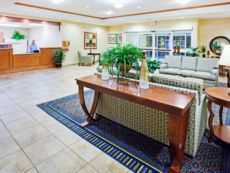 Candlewood Suites Columbus Fort Benning in Phenix City, Alabama